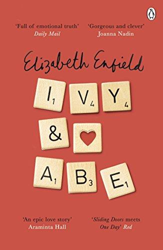 Lizzie Enfield